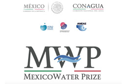 Mexico Water Prize