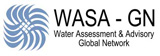 Water Assessment & Advisory Global Network