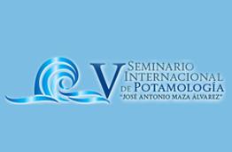 """Cursos previos al V Seminario Internacional de Potamología """"José Antonio Maza Álvarez"""""""